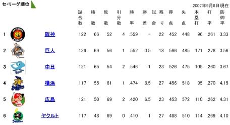 tabell.jpg