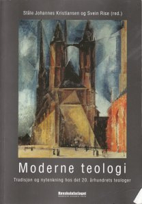 moderne_teologi