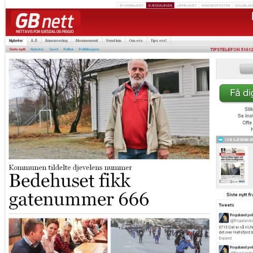 bedehus666