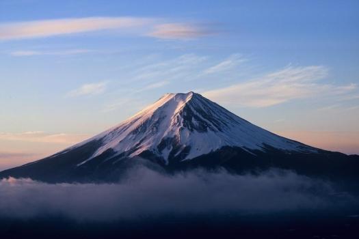 Kilde: http://www.japanican.com/en/tour/detail/Z-BUSS10-/