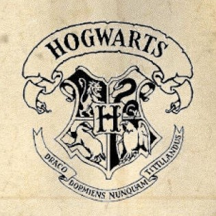 hogwartspergament